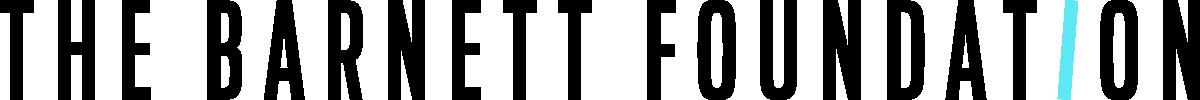 The Barnett Foundation
